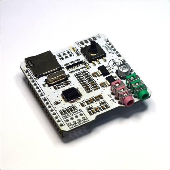 DIY Step Sequencer, Coming Soon as a Kit? - CDM